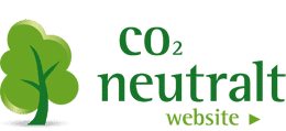 CO2 neutral Trykkeri