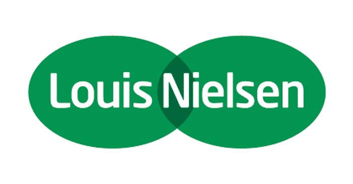 Louis Nielsen er kunde hos Jensen Print